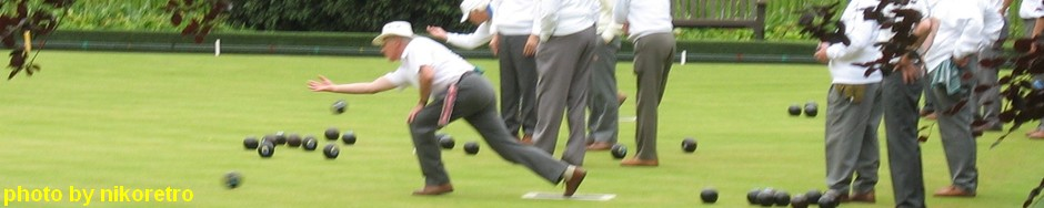 my.bowls-club.co.uk