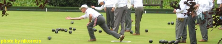 my.bowls-club.co.uk